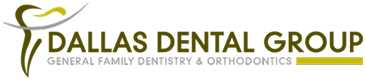 Dallas Dental Group